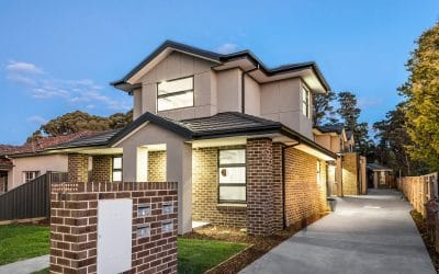 How to choose the right builder for you